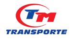 TM Transporte Vorchdorf
